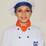 Deepa Dhital