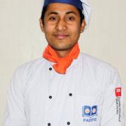 Jagadishwor Adhikari