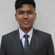 Satya Narayan Chaudhary